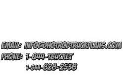 ContactInfoHRTP