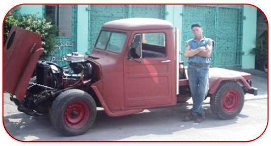 Hot_Rod_Pickup_Truck
